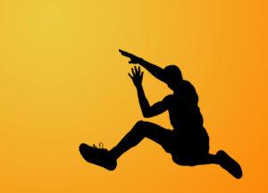 Tag springet som selvstændig
