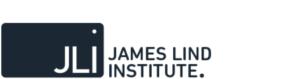 James Lind Institute