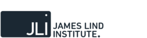 James Lind Institute